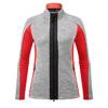 Kjus Women Radun Midlayer Jacket