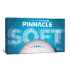 Pinnacle Soft 2020