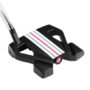 TripleTrack Ten S Putter