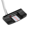 TripleTrack Double Wide Putter