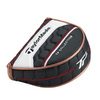 Taylormade TP Black Copper Collection Ardmore 3