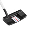 TripleTrack Double Wide Flow Putter