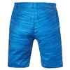 Kjus Men Inaction Print Shorts 10 5