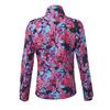 Kjus Women Dextra 2_5L Printed Jacket