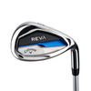 Callaway Big Bertha REVA 11-Piece Complete Set Blue Ladies