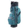 Big Max Aqua Prime Cart Bag