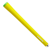 Lamkin I-Line Grip Yellow