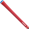 Lamkin UTX Solid Red Midsize