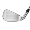 Callaway Big Bertha Reva Graphite Ladies