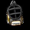 Callaway Staff Mavrik Cart Bag