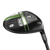 Callaway Epic Max Fairway Wood Women's