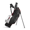 Sun Mountain 2020 Two-5 Plus Stand Bag