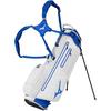 Mizuno K1-LO Stand Bag 19