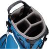 TaylorMade TM20 Flextech Stand Bag