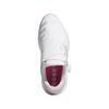 Adidas ZG21 BOA Women
