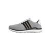 Adidas Tour360 XT-SL Spikeless Textile