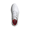 Adidas Tour360 XT-SL 2.0 Spikeless