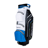 TaylorMade Storm Dry Waterproof Bag