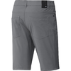 Adidas Go-To Five Pocket Short