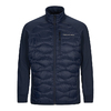 Peak Performance Helium Hybrid Jacket Men