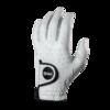 Ping Tour Glove