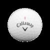 Callaway Chrome Soft X LS Balls