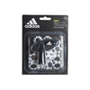 Adidas New Thintech Cleat