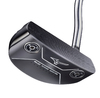Mizuno M.Craft III Putter