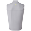 FootJoy Lightweight Thermal Insulated Vest