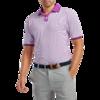 FootJoy Pique Ministripe Shirt