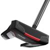 Ping Tyne C Putter Adjustable Shaft