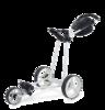 Big Max Ti-Lite Trolley
