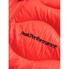 Peak Performance Helium Hood Jacket Men