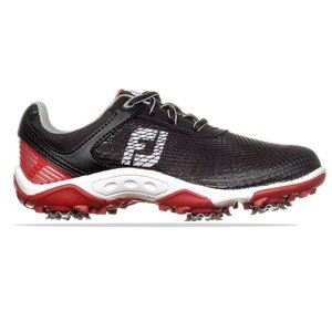 Footjoy Junior Boys