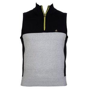 Calvin Klein Victor Vest