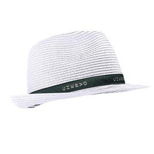 Chervo Hat Winwin