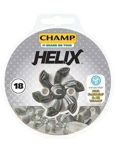 Champ Helix Slim-Lok Spike