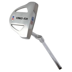 US Kids Golf UL57 Putter - 140-148 cm
