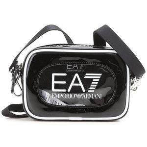 Armani EA7 Women's Small Bag