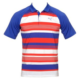 Puma Roadmap Polo JR