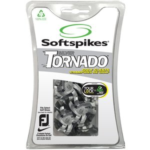 Footjoy TourLock Tornado Clamshell Spike