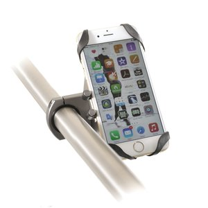 TiCad Universal Holder for Smartphone and GPS Device