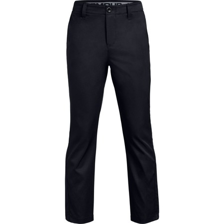 Under Armour Match Play 2.0 Golf Pant