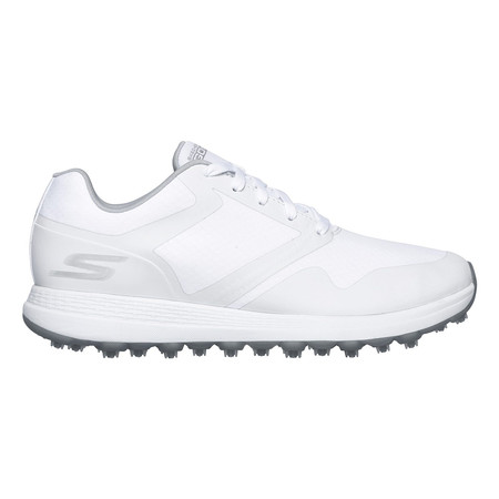 Skechers Go Golf Max - Fade