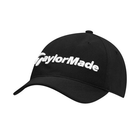 TaylorMade Junior Radar Cap