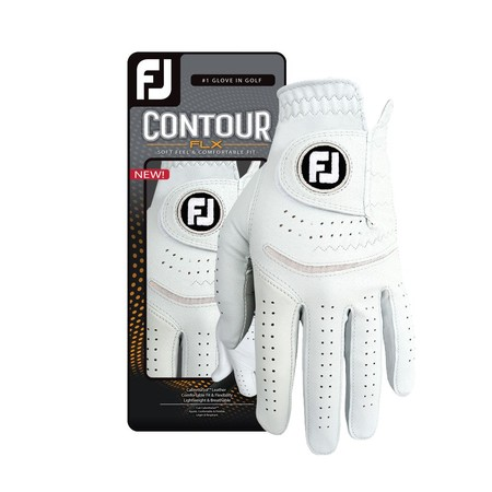 FootJoy ContourFLX Ladies
