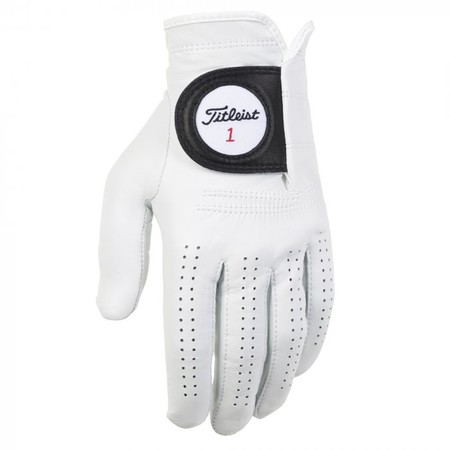 Titleist Player Cadet Glove