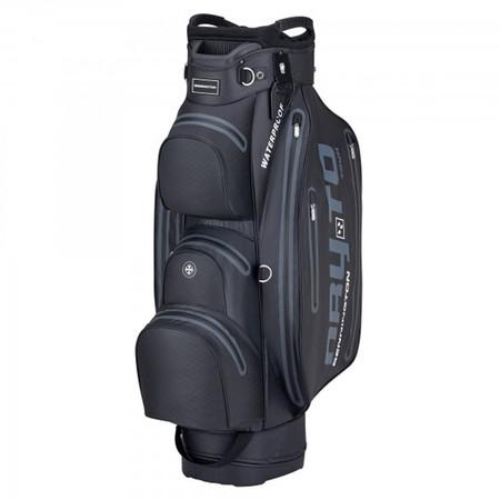 Bennington Cart Bag Dry 14+1 Tour Waterproof