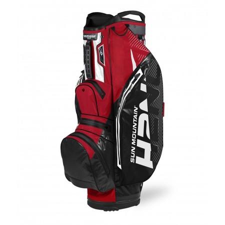 Sun Mountain 2020 H2NO Lite Cart Bag