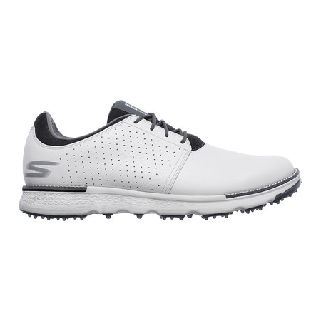 Skechers Go Golf Elite V.3 Approach LT